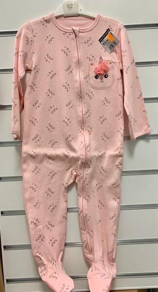 Pidžama(slipijs)/92cm