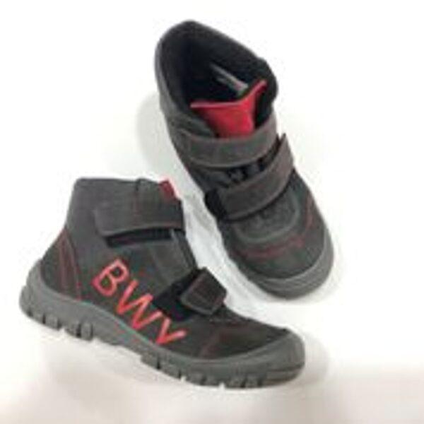 Rudens-pavasara apavi BWY/Izmērs-31